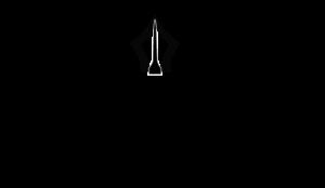 Total Lokal Logo